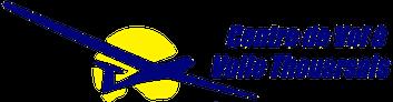 Centre de Vol à Voile Thouarsais